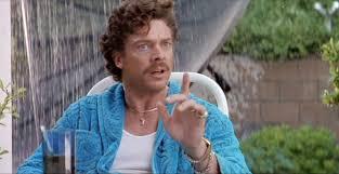 Notorious, ovvero: come imparai a non preoccuparmi e ad amare il cinema:  CULT: Thelma & Louise di Ridley Scott, on the road al femminile pieno di  umorismo grottesco, momenti memorabili, scenari mozzafiato