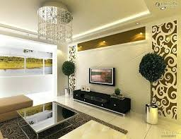 ceiling designs for living room flat ceiling design stylish pop ceiling designs for living room with