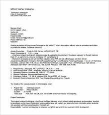 Curriculum Vitae Format For Freshers Pdf Brave100818 Com