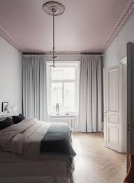 lighting ideas for bedroom ceilings. best 25 bedroom ceiling ideas on pinterest designs dream master and farmhouse lighting for ceilings i