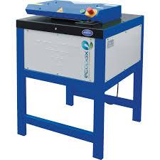 ecopax cardboard shredder ecopax cardboard cushioning pack system cp316s2 i