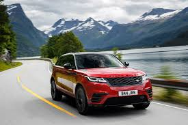 2018 land rover sport price. beautiful sport show more intended 2018 land rover sport price