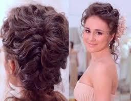 účes Na Stredne Dlhé Vlasy účesy Pre Vlnité Vlasy Rýchle Spôsoby štýlu