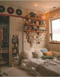 best aesthetic bedroom decor