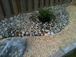 Small Picture Japanese Rock Garden Front Yard home love Pinterest Backyard