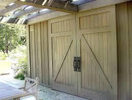 large sliding doors exterior large barn door exterior barn door designs awe inspiring sliding doors decoration