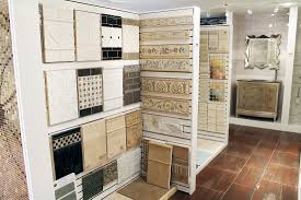 Kitchen Display Bath Kitchen Showroom Long Island Kitchen Cabinets Tiles