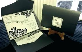 Masquerade Wedding Invites Good Masquerade Themed Wedding Invitations And Wedding Invitations