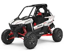 everything polaris rzr accessories and