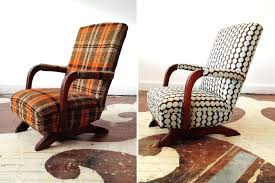 clergy and platform chairs