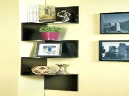 large size of kitchen design amazing kitchen corner wall shelf hanging corner shelf oak corner