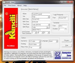 Best Online Kundli Match Making Online Free Horoscope Best