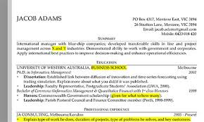 Enchanting How To Send Resume To Consultancy 46 For Easy Resume Builder  With How To Send