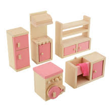 Popular Girling Doll House Buy Cheap Girling Doll House lots from