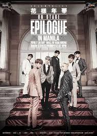 on se epilogue bts live in manila 2016