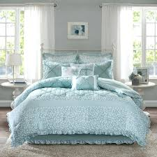 seafoam green comforter solid seafoam green comforter seafoam green and brown comforter sets seafoam green
