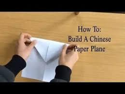 Paper Flower Making Video Paper Paper Flower Making Video Pearl Centered Easy Paper Flower