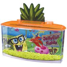 petco betta fish tanks. Perfect Tanks Throughout Petco Betta Fish Tanks A
