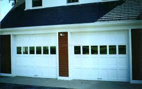 how much is a new garage door seal types opener reviews doors of texas