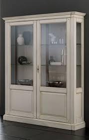 sideboard two door bruno piombini