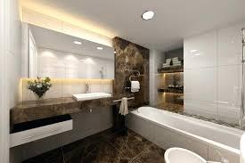 bathroom ideas corner bathroom wall shelves with curved towel bar built in bathroom shelves corner bathroom the designer built in bathroom