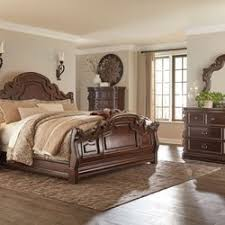 Texas Discount Furniture 14 s & 21 Reviews Furniture