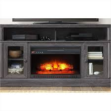 whalen barston media fireplace for tv s up to 70 multiple finishes of fireplace stove insert