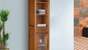 diy home gladiator plans cabinets metal depot storage above pantry workforce basement plastic kit wall