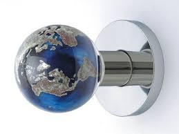 glass door knobs for sale. Glass-door-knobs-5.jpg Glass Door Knobs For Sale C