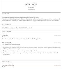 Google Free Resume Templates Cool Free Resume Templates Google Feat Resume For Make Inspiring Google