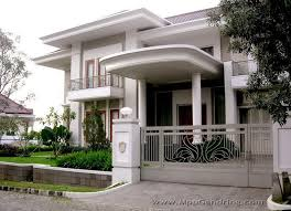 beautiful exterior house design styles with modern home interior exterior house design