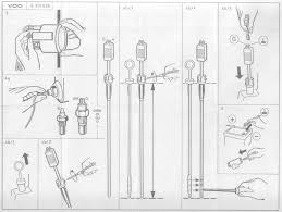 vdo ammeter shunt wiring diagram wirdig fuel gauge wiring diagram additionally vdo tachometer wiring diagram