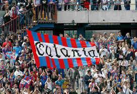 Potenza-Catania streaming gratis e diretta tv Coppa Italia ...