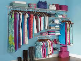 incredible unique 6 10 ft homefree series closet kit 19 best rubbermaid homefree closet images on