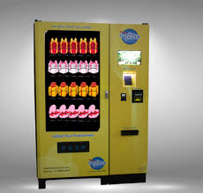 Custom Vending Machines New Smart Customized Vending Machines Smart Vegetable Vending Machine