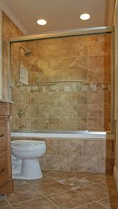tile layout designs bathtub surround options design your own bathroom remodels and tub ideas pictures kits