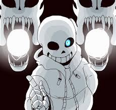 Here are only the best inspirational phone wallpapers. Free Download Youre Gonna Have A Bad Time By Wolfifi 915x874 For Your Desktop Mobile Tablet Explore 50 Cool Undertale Wallpapers Hd Undertale Wallpaper Undertale Wallpapers For Pc Undertale Computer Wallpaper
