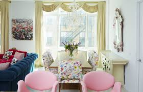 Designer Drapery Panels 10 Important Things To Consider When Buying Curtains
