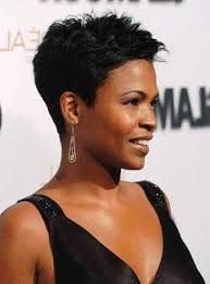 Black Women Hair Style hairstyles for black women over 50 hair coloring black women 8446 by wearticles.com