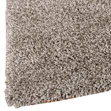 full size of costco area rugs costco area rugs thomasville costco area rugs traditional costco area