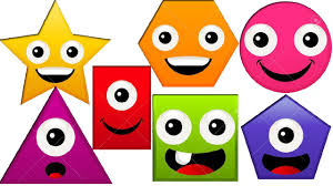 shapes and colors for toddlers. Modren Shapes Learn Shapes And Colours  Teach Babies U0026 Toddlers  Kids Nursery Songs  YouTube Inside And Colors For A