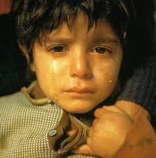 Resultado de imagen de imagenes gratis de niños tristes