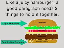 universal essay  where can i write an essay online   order custom    an where can i write essay online
