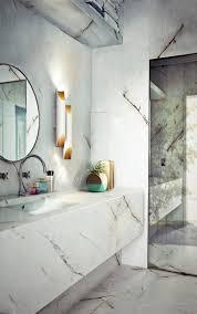 Badezimmer Umbauen Und Richtig Beleuchten Wohnideen Für Inspiration