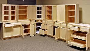 kitchen cabinet set kitchen cabinet set bargain hunt cabinets satisfactory cupboards affordable kitchen cabinet sets