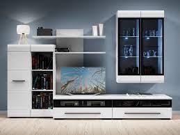 modern 6 piece furniture living room