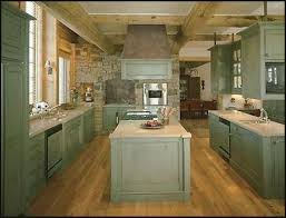 home interiors leicester. kitchen interior ideas luxury landscape exterior by gallery home interiors leicester e