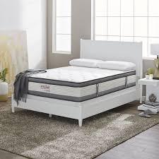 mattress in a box. wayfair sleep 12\ mattress in a box 0