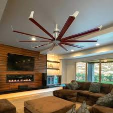 large ceiling fans fan for ceiling large ceiling fans for high ceilings ceilings light fixtures for