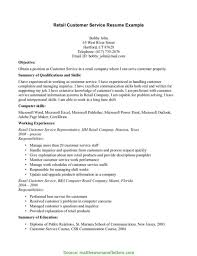 Simple Marketing Manager Cv Example Uk Resume Samples For Marketing